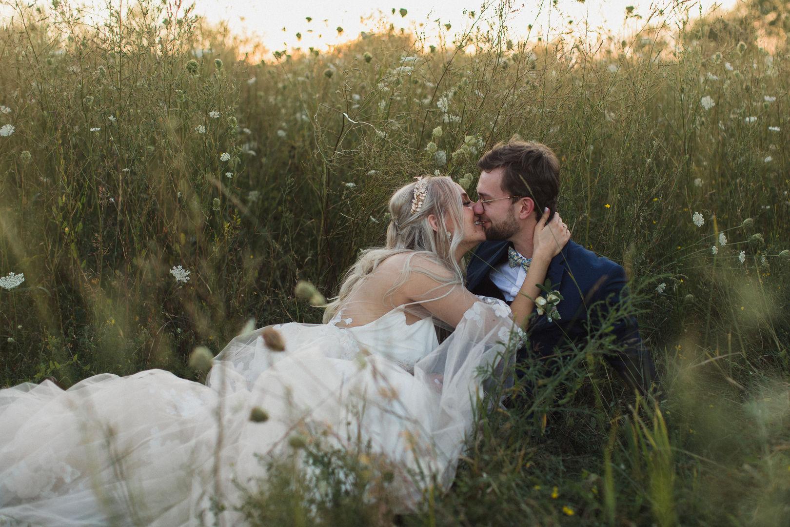 Sara+Mateusz_Wedding-832.jpg