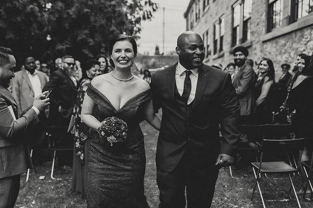 Heather_Dwayne_Wedding-292.jpg