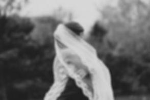 Karina+Filip_Wedding-938.JPG