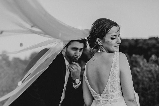 Claudia+Marek_Wedding-1494.jpg