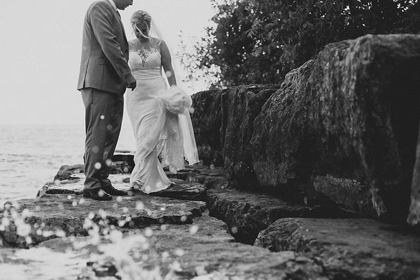 Claudia+Krzys_Wedding-547.jpg