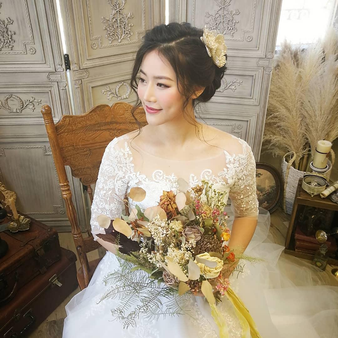 prewedding phat Image_20181119230054