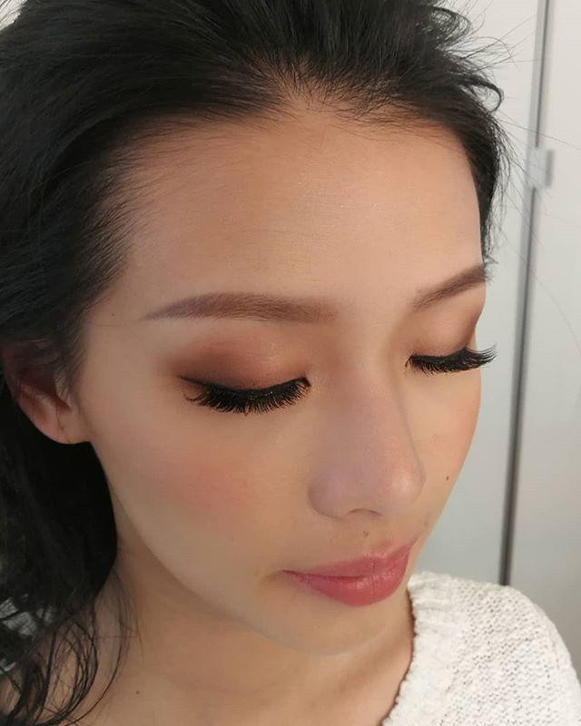 五月新娘client photo
