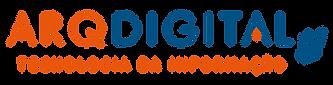 arqdigital-logo.png