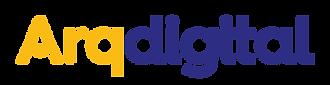 logo-arqdigital.png