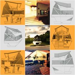 House Design Halifax NS
