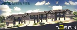 Long Lake Village