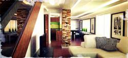 Architectural Visualization Halifax