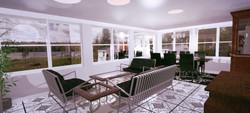 Residential Design Halifax NS