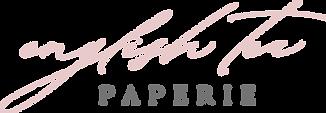 NEW ETP Logo.png