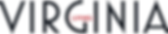 VL_Logo_EDIT.png
