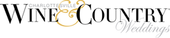 wcw-large-logo.png