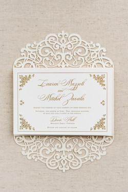 richmond_virginia_wedding_dover_hall_1-8