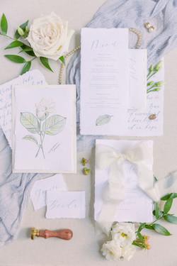 romantic-garden-wedding-2121