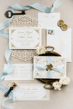 richmond_virginia_wedding_dover_hall_1-2