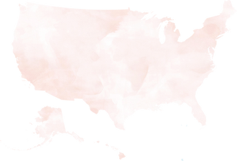 blush US map.png