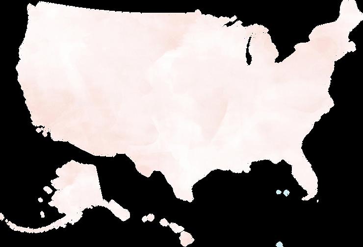 blush US map.png