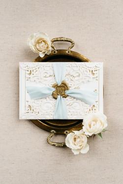 richmond_virginia_wedding_dover_hall_1-7