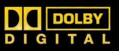 dolby_digital_logo_small.jpg