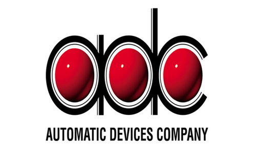 Automatic Devices Company.png