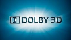 Dolby3D.jpg