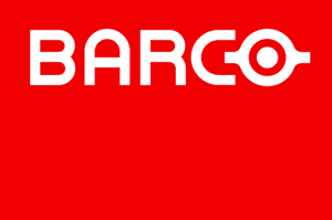 Barco New Logo