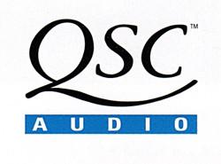 QSC AUDIO.jpg