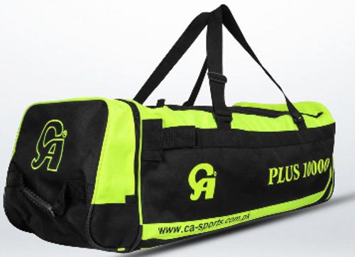 Ca 10K Kit Bag