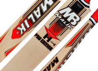 H PRO MB Cricket Bat