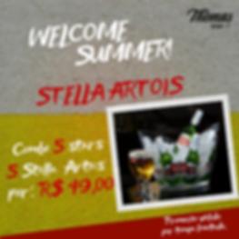 card stella summer.png