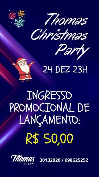 Natal ingresso promocional.png