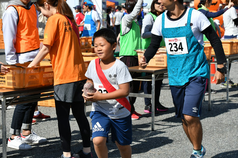 T.INOUE_さつまいもリレーマラソン_20181021_0481.jpg