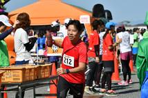 T.INOUE_さつまいもリレーマラソン_20181021_0490.jpg