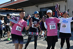 T.INOUE_さつまいもリレーマラソン_20181021_2183.jpg