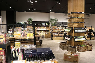 wineshop_img03.jpg