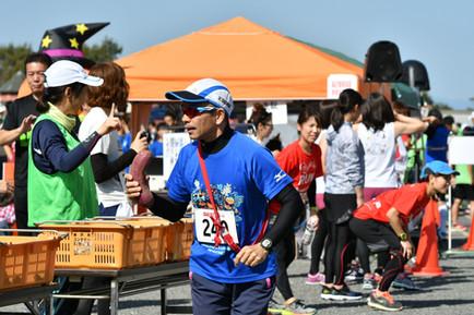 T.INOUE_さつまいもリレーマラソン_20181021_0442.jpg