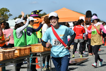 T.INOUE_さつまいもリレーマラソン_20181021_0426.jpg