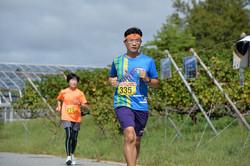 20200927_秋たまねぎ健康RUN_169