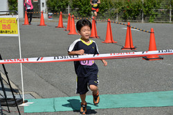 20200927_秋たまねぎ健康RUN_106