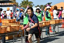 T.INOUE_さつまいもリレーマラソン_20181021_0474.jpg