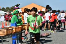 T.INOUE_さつまいもリレーマラソン_20181021_0568.jpg
