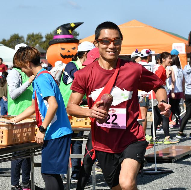 T.INOUE_さつまいもリレーマラソン_20181021_0465.jpg
