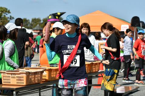 T.INOUE_さつまいもリレーマラソン_20181021_0453.jpg