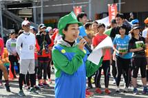 T.INOUE_さつまいもリレーマラソン_20181021_0195.jpg