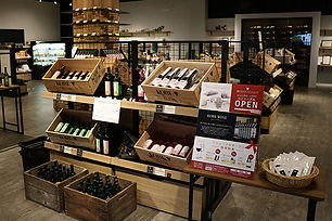 wineshop_img02.jpg