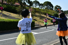 T.INOUE_さつまいもリレーマラソン_20181021_0357.jpg