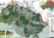 あいな里山公園パンフレット内面マップ.jpg