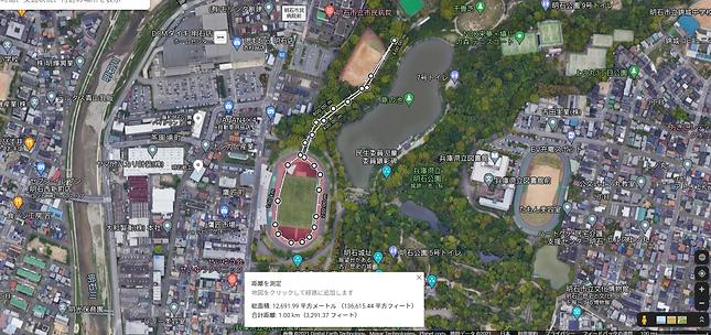 明石リレーコース拡大.png