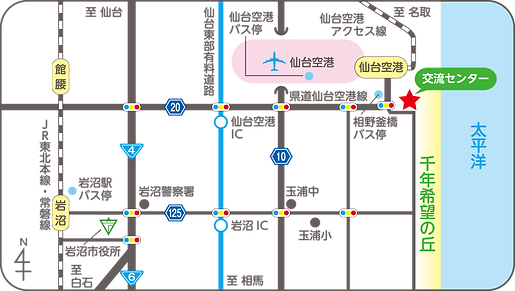 map_jp.png