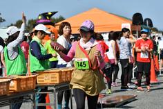 T.INOUE_さつまいもリレーマラソン_20181021_0430.jpg